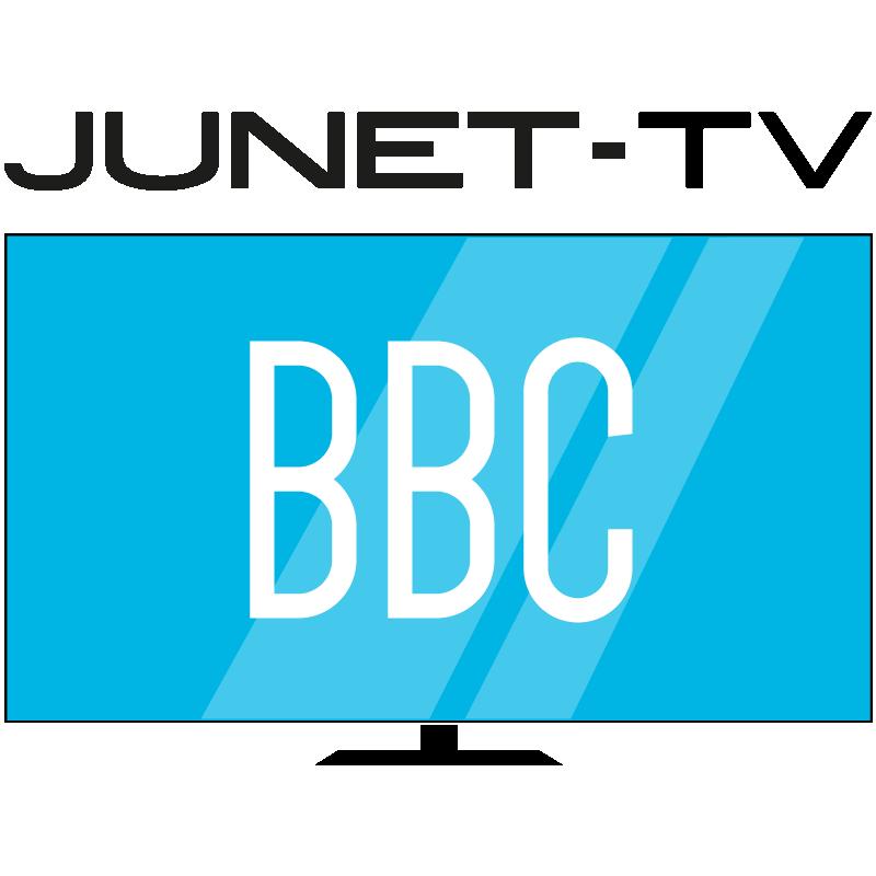 BBC-Paketet