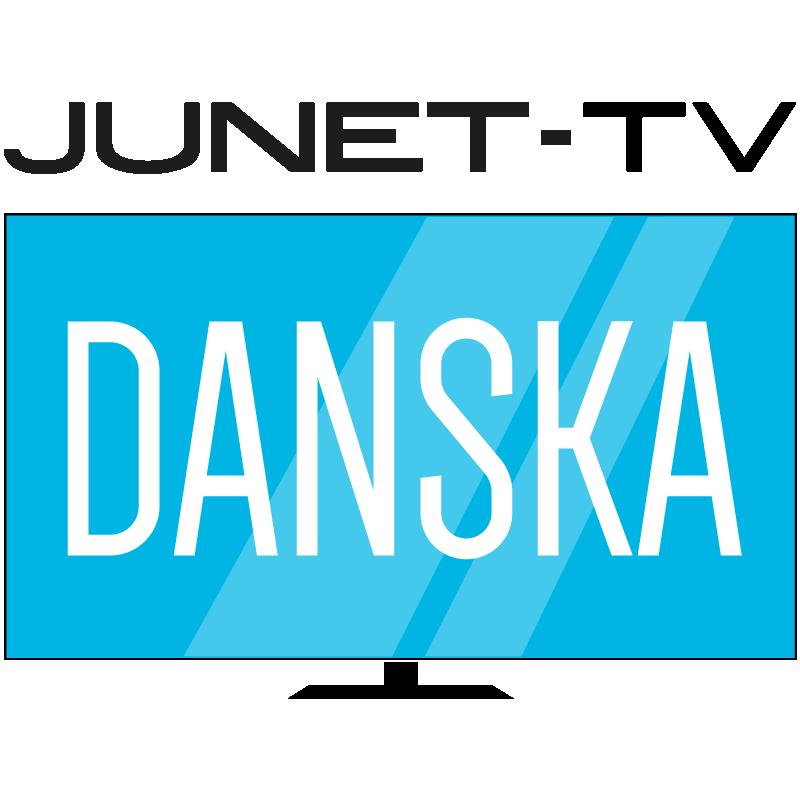 Danska paketet
