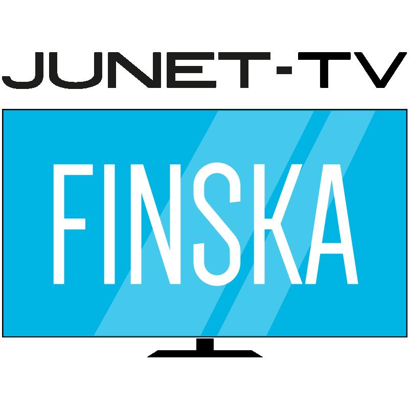 Finska Paketet
