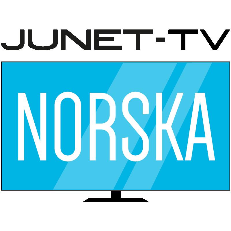 Norska Paketet