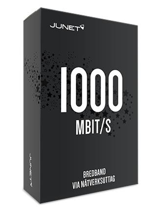 1 Gbit