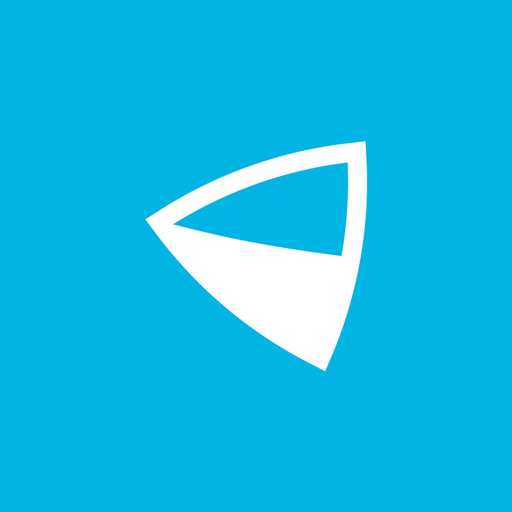 Junet logo
