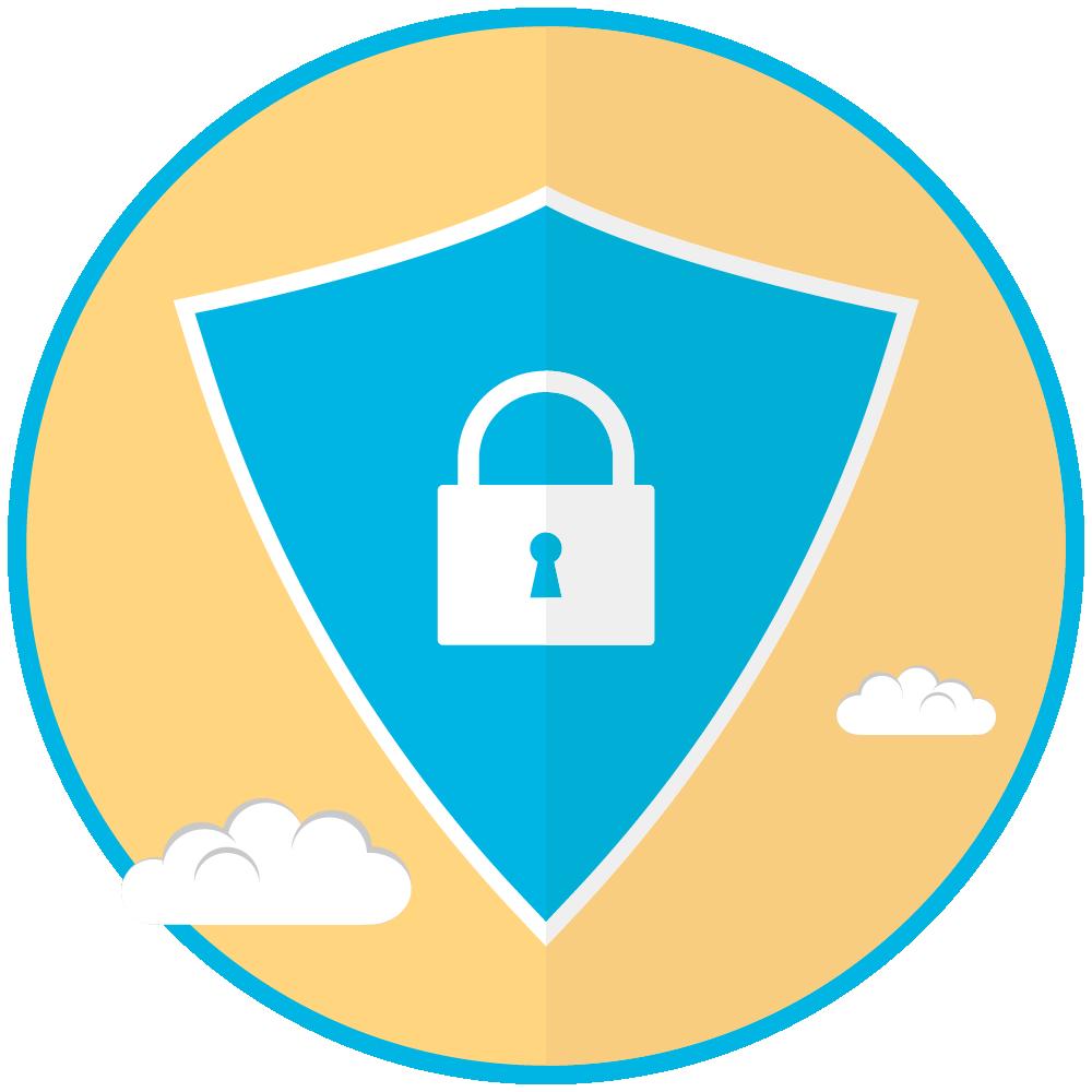 Junet VPN