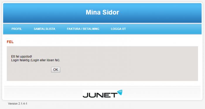Mina Sidor 2.1.4-1