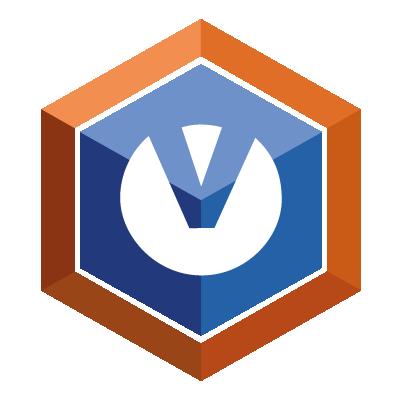 Viasat Premium